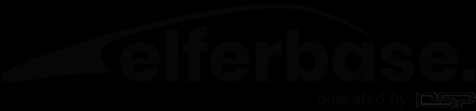 elferbase-Logo
