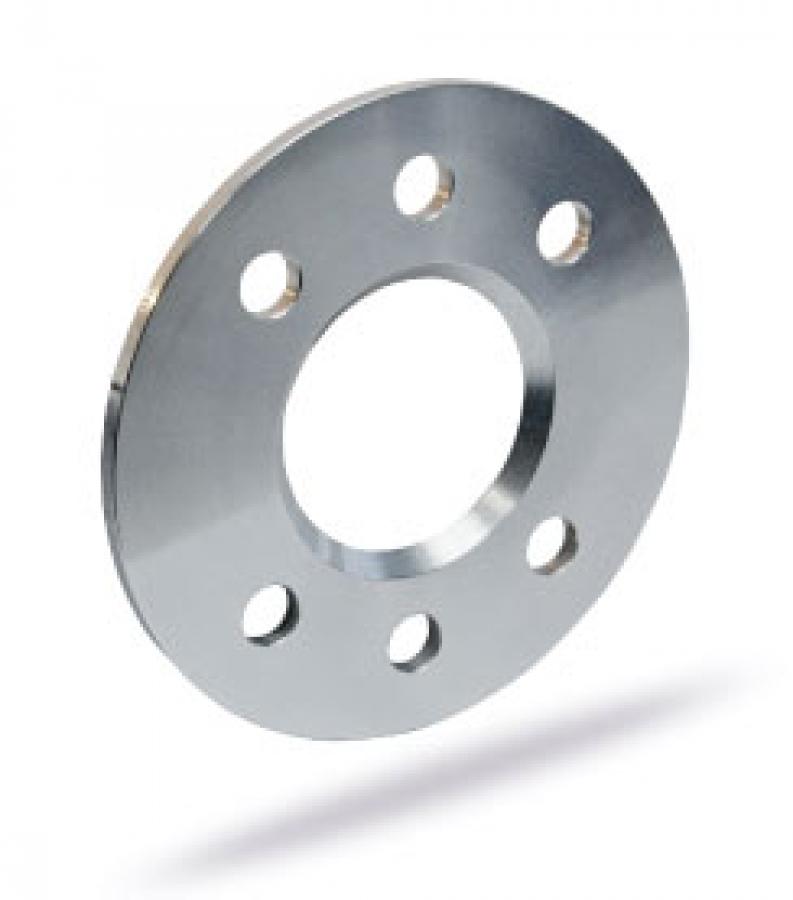 LK: 5x120 NLB: 74,1mm BlackLine Spurverbreiterung 10mm Achse 5mm pro Rad 20510227/_4250891977592